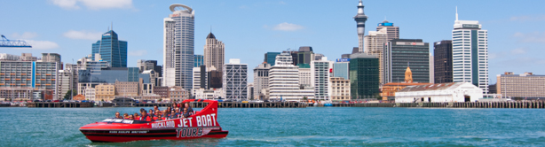 Auckland Jetboat Tours Panorama-1