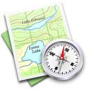 map_app (1)