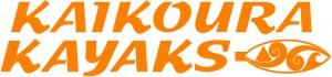 KK 2008 short logo
