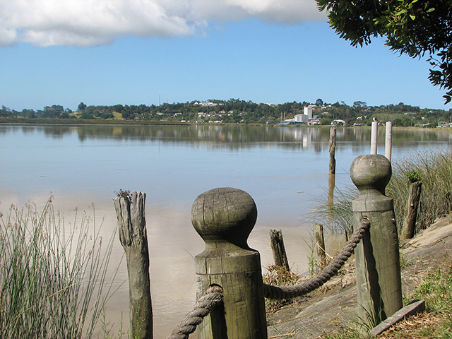 Dargaville New Zealand  City new picture : Dargaville, Kauri Coast, Accommodation and things to do