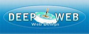 deepweb_logo