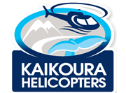 Kaikoura helicopters logo copy crop