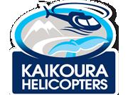 Kaikoura helicopters logo copy crop