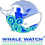 WWatch Logo Colour (2)