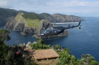 landing-on-the-hole-in-the-rock-1024x676 (1)