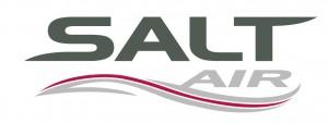 salt air logo rev crop