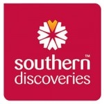 southern-discoveries