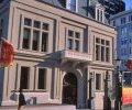 Wellington-Museum-City-Sea reduced