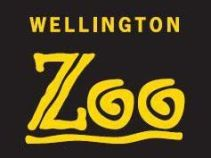 Wellington_Zoo_logo reduced 2