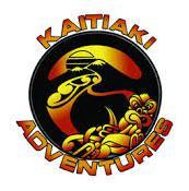 Waitiaki Logo