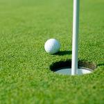 golf BOI page