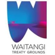 Waitani new logo