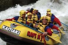 grade-5-rafting