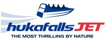 hukafalls-jet-logo-white-crop reduced