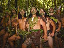 mitai-warriors-in-the-bush