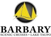 New logo sailbarbary