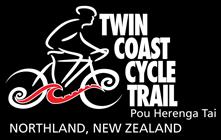 TwinCoastCycleTrail