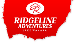 Ridgelinelogo