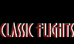 classic-flights-logo