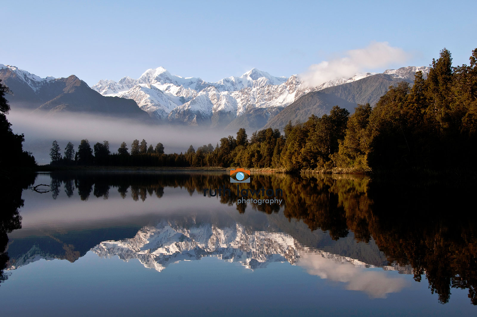 New Zealand Tourism Video Guide South Island Of New Zealand