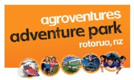 Agroventures logo reduced