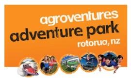 Agroventures logo reduced