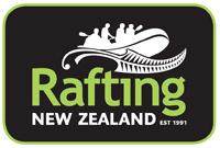 rafting_nzlogo