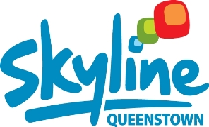 Skyline Colour logo