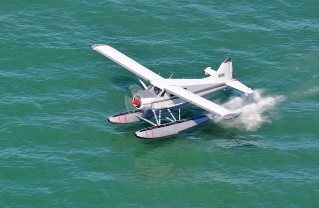 Auckland Seaplanes-1