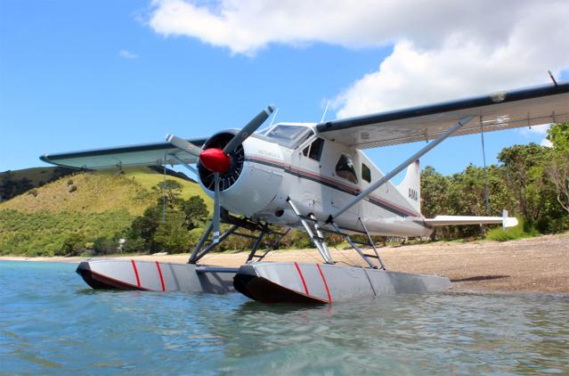 Auckland Seaplanes-3