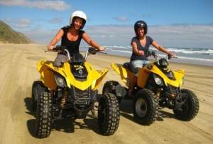 Baylys-Beach-Quad-Bike-Hire-Baylys-Beach