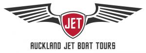 Auckland-Jet-Boat-Tours-Logo-300x109
