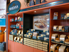 Makana Confections 225-2