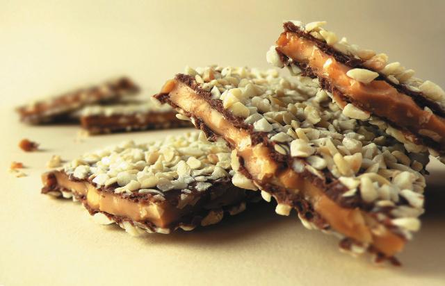 makana-kerikeri-chocolate1
