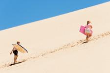 Cape Reinga Sand Safaris 225-1