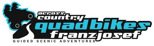 Across Country Quad Bikes logo