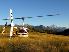 Greenstone Helicopters 225-1