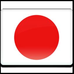 Japan-Flag-icon