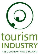 TIA-Logos-v