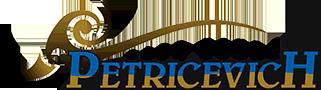 petricevich_Dune_Rider_logo