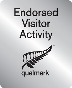 qualmark-endorsed-visitor-activity