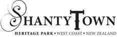 shantytown_logo