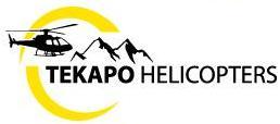 Mount_Cook_Scenic_Flights_Tekapo_helicopters_Logo