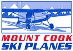 Mt-Cook-Ski-Planes