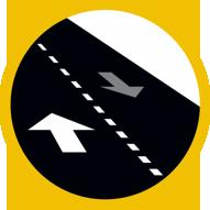 keepleft-icon