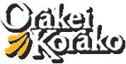 orakei-korako-logo