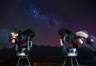 stargazing_skyline_gondola_Queenstown