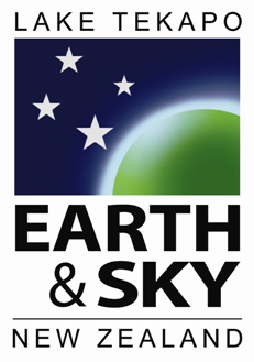 earth-and-sky-Logo