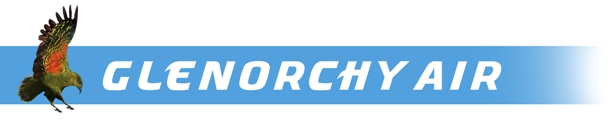 Glenorchy-air-logo-2
