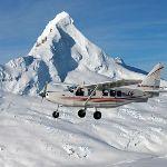 Glenorchy_air-scenic-flight-queenstown
